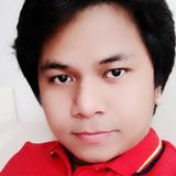 Eric from Kampung Sungai Ara   Man   32 years old   Scorpio