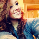 Morgandanielle from Newhall | Woman | 25 years old | Gemini