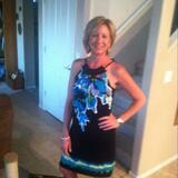 Clarette from Spring Lake | Woman | 42 years old | Aquarius