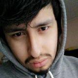 Gino from Posen | Man | 22 years old | Gemini