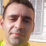 Jvila from Sabadell | Man | 46 years old | Taurus