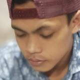 Karmanpawa05 from Jember   Man   23 years old   Aries