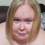 Sexyliannekirsty from Lichfield | Woman | 30 years old | Leo