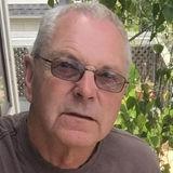 Davidusa from Monterey   Man   73 years old   Taurus