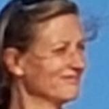 Nancy from Leipzig   Woman   41 years old   Sagittarius
