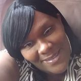 Godchild from Wilson   Woman   38 years old   Cancer