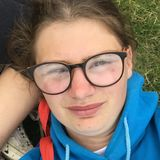 Estelledur from Saint-Quentin | Woman | 22 years old | Cancer