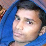 Rakesh from Luckeesarai | Man | 24 years old | Capricorn