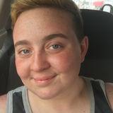 Merissa from Baytown | Woman | 28 years old | Taurus