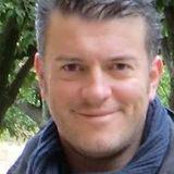 Kikero from Sevilla   Man   46 years old   Taurus