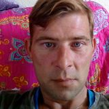 Bobby from Didsbury   Man   41 years old   Aries