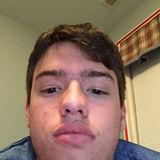 Max from Fairfield | Man | 23 years old | Scorpio