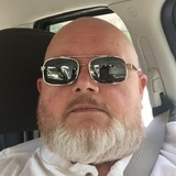 Robert from Kingsport | Man | 61 years old | Leo
