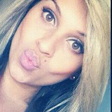Carmela from Huelva | Woman | 37 years old | Capricorn