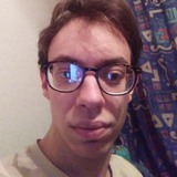Kajetan from Marl | Man | 21 years old | Pisces