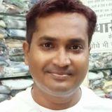 Narendra from Manawar | Man | 35 years old | Virgo
