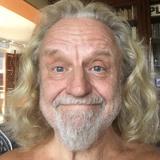 Daviddavids6U from Benidorm | Man | 65 years old | Taurus