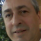 Volker from Quierschied | Man | 58 years old | Capricorn