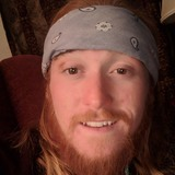 Tj from Grand Junction | Man | 24 years old | Cancer