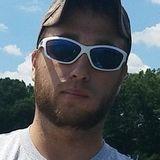 Lecjunior from Bellevue | Man | 27 years old | Virgo