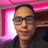 Trey from Fort Macleod | Man | 24 years old | Sagittarius