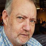 Sedge from Walkden | Man | 51 years old | Gemini