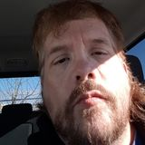 Budder from Prince Albert | Man | 53 years old | Pisces