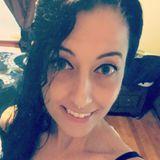 Local Single women in West Virginia #6