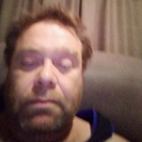 Seany from Adelaide | Man | 50 years old | Libra