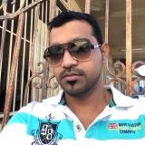 Saphi from Paka | Man | 33 years old | Capricorn