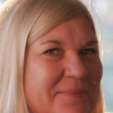 Hrlady from Livingston | Woman | 66 years old | Aries
