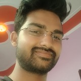 Vikash from Morena | Man | 21 years old | Cancer