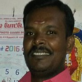 Selva from Madurai | Man | 40 years old | Aries
