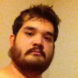 Fallstar from Irving | Man | 32 years old | Scorpio