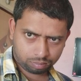 Shyam from Ulhasnagar | Man | 25 years old | Cancer