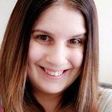 Amylynn from Paullina   Woman   32 years old   Libra