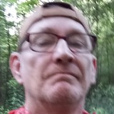Willy from Muskegon Heights | Man | 57 years old | Capricorn