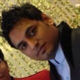 Abhi from Dam Dam | Man | 28 years old | Aries