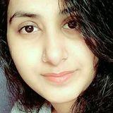 Mahi from Ganganagar | Woman | 41 years old | Sagittarius