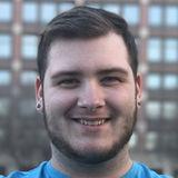 Brandon from Silver Lake | Man | 21 years old | Capricorn