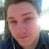 Trace from West Monroe | Man | 23 years old | Aries