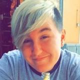 Beka from Leeds | Woman | 27 years old | Gemini