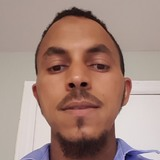 Debsh from St. John's | Man | 31 years old | Capricorn