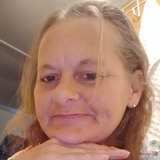 Rena from North Fort Myers | Woman | 60 years old | Capricorn