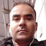 Papuli from Bokajan   Man   38 years old   Scorpio