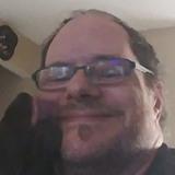 Dan from Prince George | Man | 51 years old | Aries