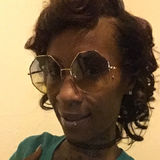 Uniique from Bloomington | Woman | 30 years old | Virgo