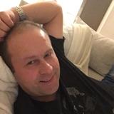 Micha from Duren | Man | 45 years old | Leo