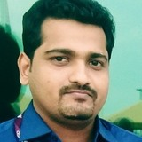 Abhijeet from Doha | Man | 27 years old | Pisces