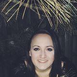 Sami from Green Bay   Woman   24 years old   Scorpio